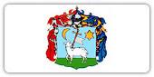 Bodrogkeresztúr település címere ingyenes hirdetési oldalunkon