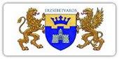 Budapest VII. kerület település címere ingyenes hirdetési oldalunkon
