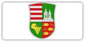 Füle település címere ingyenes hirdetési oldalunkon