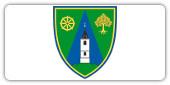 Kovácsszénája település címere ingyenes hirdetési oldalunkon