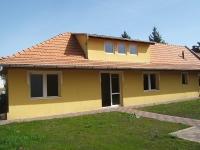 Dunakeszi központ eladó 103m2 családi ház 2 lakásos társasház ingatlan hirdetéshez feltöltött kép