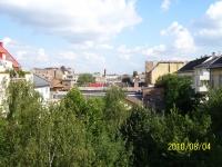 Budapest XIV ker eladó 71m2-es lakás 12m2-es terasz, szerkezetkész ingatlan hirdetéshez feltöltött kép