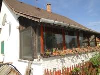 Ercsi 80m2-es családi ház eladó az ingatlan a vasútállomához közeli ingatlan hirdetéshez feltöltött kép