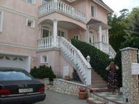 Budaörs két rezidenciás 400m2-es villa, örök panorámával, exkluzív luxus ingatlan hirdetéshez feltöltött kép