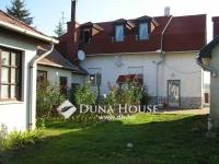Nagytálya Egertõl 8 km-re eladó 190m2-es családi ház 6 szoba 1811m2 telek ingatlan hirdetéshez feltöltött kép