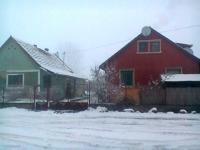 Cegléd eladó 110m2 1999-ben épült tetõteres családi ház 1+4 fél szoba ingatlan hirdetéshez feltöltött kép
