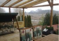 Szigetszentmiklós eladó családi ház 250m2 6szoba a Kis-Duna parton ingatlan hirdetéshez feltöltött kép