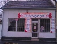 Budapest XIX. ker kiadó üzlet helyiség 40m2 fő útvonalon, utcai, megállóban ingatlan hirdetéshez feltöltött kép