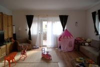 Dunakeszi, Toldi lakópark eladó 125m2-es lakás, nappali +szoba +2félszoba, +dolgozószoba ingatlan hirdetéshez feltöltött kép