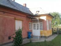 Szamosszeg eladó családi ház 63m2-es 3 szobás 400nöl telekkel ingatlan hirdetéshez feltöltött kép