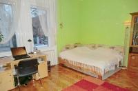 Budapest XIV. kerület eladó 42m2-es zuglói felújított 1+1 szobás lakás ingatlan hirdetéshez feltöltött kép