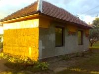 Heves eladó családi ház 70m2-es Heves-Alatkán horgásztavak közelében ingatlan hirdetéshez feltöltött kép