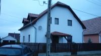 Kisköre eladó családi ház 160m2 5 szoba 694m2 telken beköltözhető ingatlan hirdetéshez feltöltött kép
