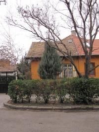 Budapest XIX. ker. eladó lakás 45m2 2 szoba Wekerle-telep Kund utca ingatlan hirdetéshez feltöltött kép