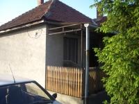 Fehérgyarmat eladó családi ház 2 szoba 110m2 ingatlan hirdetéshez feltöltött kép