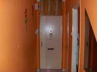 Nagykanizsa eladó lakás 59m2 4. emeleti 2 szobás egyedi fûtésû ingatlan hirdetéshez feltöltött kép
