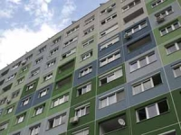 Budapest III. ker. eladó lakás 49m2 2 szoba Szőlő utca Faluház panorámás ingatlan hirdetéshez feltöltött kép