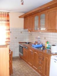 Szeged eladó lakás 56m2 1+1 szoba újrókusi városrész 2007-es tégla ingatlan hirdetéshez feltöltött kép
