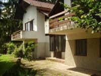 Miskolc eladó lakás 164m2 4+1 szoba Miskolc-Tapolca elején panorámás ingatlan hirdetéshez feltöltött kép