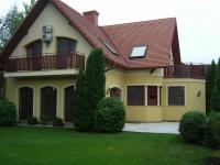 Sopron eladó családi ház 200m2 4 szoba családias, fiatalos, igényes ingatlan ingatlan hirdetéshez feltöltött kép