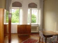 Budapest II. ker eladó lakás 39m2 1 szoba tehermentes Rózsadombra nézõ ingatlan hirdetéshez feltöltött kép