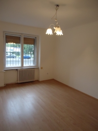 Budapest X. kerület eladó társasházi lakás 44m2 2 szoba Üllõi úton felújított ingatlan hirdetéshez feltöltött kép