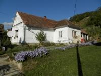 Zalaegerszeg eladó családi ház 76m2 2 szoba régi építésû családi ház ingatlan hirdetéshez feltöltött kép