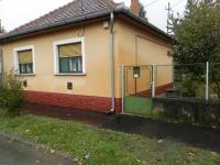 Zalaegerszeg eladó családi ház 65m2 2 szoba 425m2 telken ingatlan hirdetéshez feltöltött kép