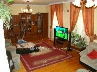 Nyíregyháza eladó családi ház 150m2 5 szoba Sóstóhegy 2006-ban épült ingatlan hirdetéshez feltöltött kép