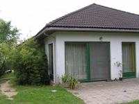 Nagytarcsa eladó családi ház 124m2 1+3 szoba csendes aszfaltozott utca ingatlan hirdetéshez feltöltött kép