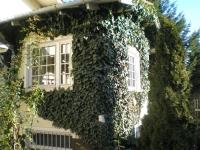 Budpaest XX: ker. eladó családi ház 101m2 2+1 szoba zöldövezet parkositott ingatlan hirdetéshez feltöltött kép