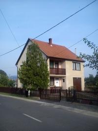 Sárospatak eladó családi ház 147m2 4+1 szoba 670m2 telek rendezett ház ingatlan hirdetéshez feltöltött kép
