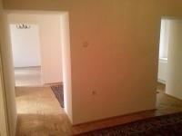 Budapest V. kerület kiadó lakás 93m2 3 szoba duplakomfortos hallos hosszútávra ingatlan hirdetéshez feltöltött kép