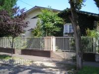 Budapest XX: ker.eladó családi ház 101m2 2+1 szoba Pesterzsébeten ingatlan hirdetéshez feltöltött kép