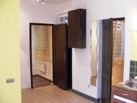 Budapest VIII. kerület eladó társasházi lakás 35m2 1+1 szoba panorámás ingatlan hirdetéshez feltöltött kép