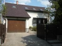 Sarud eladó családi ház 144m2 3+1 szoba Tisza-tó mellett összkomfortos ház ingatlan hirdetéshez feltöltött kép
