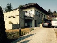 Budapest III. ker. eladó családi ház 2 szint 6 szoba 1000m2 telek medencével ingatlan hirdetéshez feltöltött kép