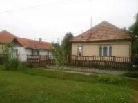 Tenk eladó családi ház 90m2 1+1 szoba nyugodt falusi környezetben ingatlan hirdetéshez feltöltött kép