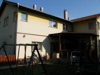 Budapest XVII. kerület eladó lakás 122m2 3+2 szoba Akadémiaújtelepen ingatlan hirdetéshez feltöltött kép