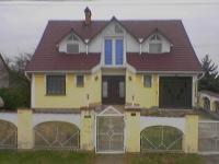 Kaposvár eladó családi ház 220m2 3 szoba több generációs ház eladó ingatlan hirdetéshez feltöltött kép