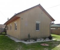 Szigetszentmiklós eladó családi ház 82m2 3 szoba Kis-Duna part közelében ingatlan hirdetéshez feltöltött kép