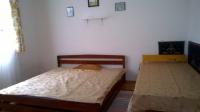 Bogács kiadó üdülő  100m2 3 szoba a gyógyfürdőhöz és centrumhoz közel ingatlan hirdetéshez feltöltött kép