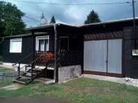 Pilisszentiván eladó családi ház 150m2 2+2 szoba 1150m2 telek ingatlan hirdetéshez feltöltött kép