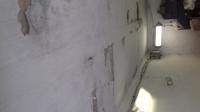 Tatabánya eladó garázs 18m2 Felújításra szorul évek óta nem használt garázs elad ingatlan hirdetéshez feltöltött kép