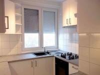 Dunaújváros eladó lakás 55m2 2 szoba újszerű álomszép lakás eladó ingatlan hirdetéshez feltöltött kép