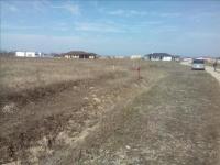 Siófok eladó építési telek 2251m2 belterületi építési telek a Balaton-parttól 1 km ingatlan hirdetéshez feltöltött kép
