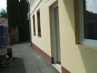 Hévíz eladó társasházi lakás 20m2 1 szoba kertvárosi részen felújított els&otild ingatlan hirdetéshez feltöltött kép