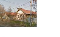 Békéscsaba eladó családi ház 140m2 3 szoba 1500m2 telken azonnal költözhetõ ingatlan hirdetéshez feltöltött kép