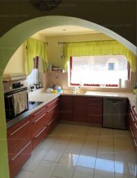 Szihalom eladó családi ház 120m2 3 szoba központi de csendes Rákóczi u ingatlan hirdetéshez feltöltött kép