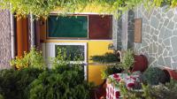Kecskemét eladó családi ház 70m2 2 szoba csendes belvárosi ház eladó ingatlan hirdetéshez feltöltött kép